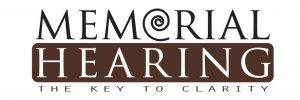new-logo-memorial-hearing