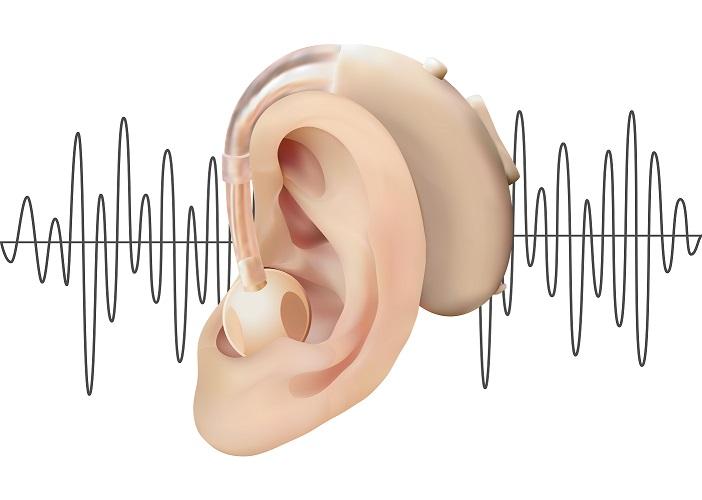 How do Hearing Aids Help You Hear