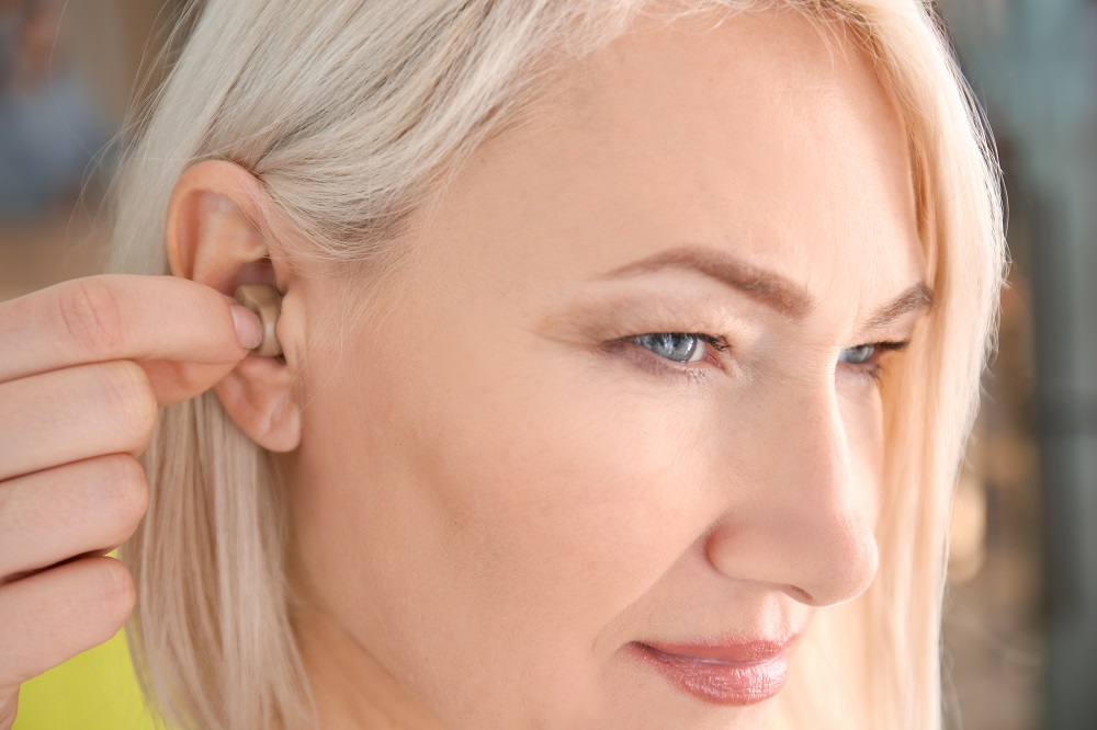 What to Expect at Your First Audiology Appointment