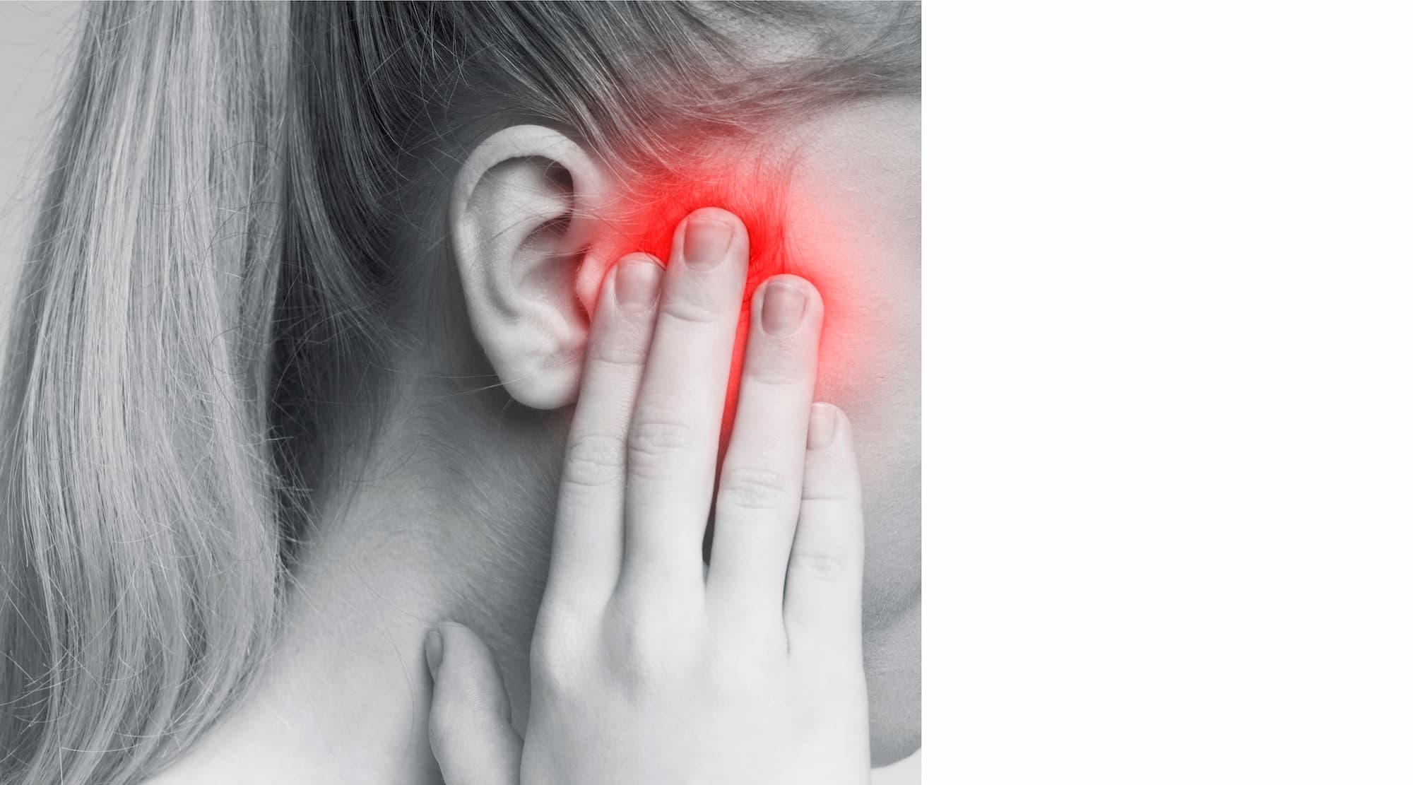 Memorial Hearing Treatment for Hyperacusis and Misophonia